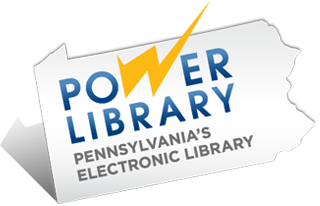 Power LibraryLinks