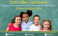 https://www.dontwaitvaccinate.pa.gov